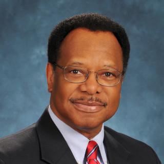 Jerry McCauley, MD