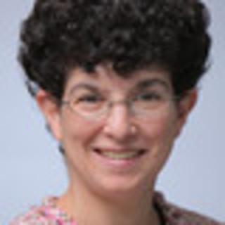 Miriam Pomeranz, MD