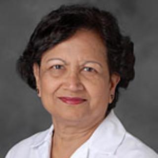 Hem Mohindra, MD