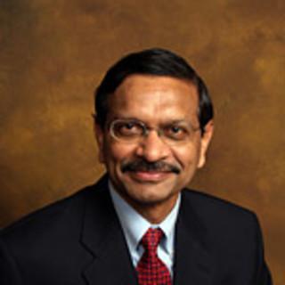 Mukesh Patel, MD