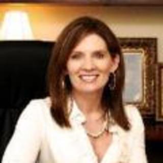 Paige Partridge, MD