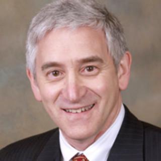 David Lourie, MD