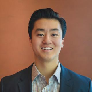Andrew Bi, MD