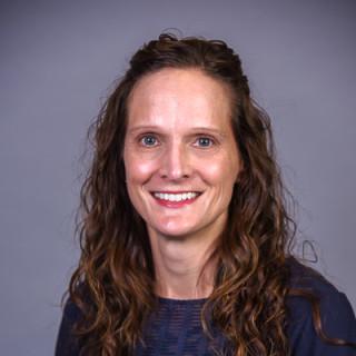 Melissa Bear, MD