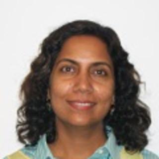 Sujata Iyer, MD