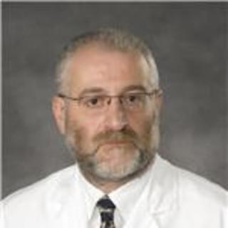 Gaetano Menna, MD