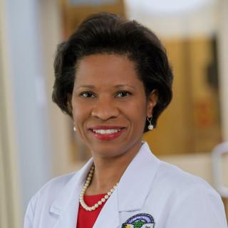 Faith Polkey, MD