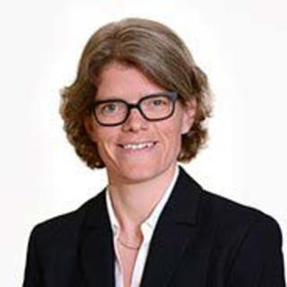 Luise Pernar, MD