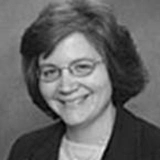 Janet (Uhlan) Crook, MD