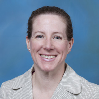Janet Conway, MD