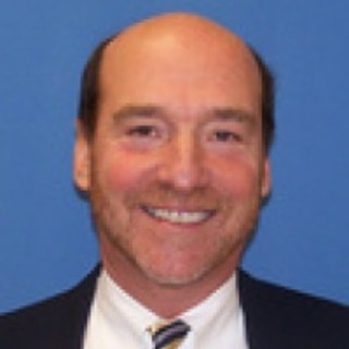 Leonard Wald, MD