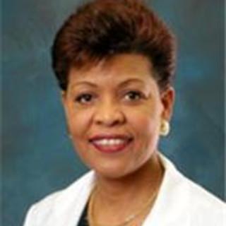 Evita Currie, MD