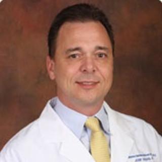 Jozef Zoldos, MD
