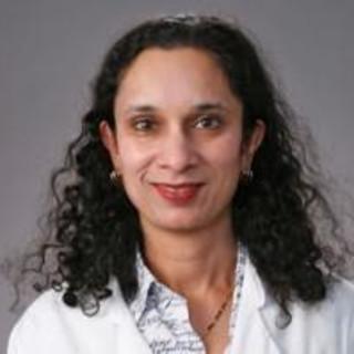 Monika Curlin, MD