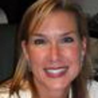 Moriah Moffitt, MD