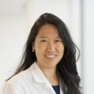 Shiyoung Roh, MD