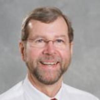 David Vagneur, MD