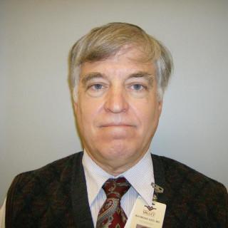 Raymond Azzi, MD
