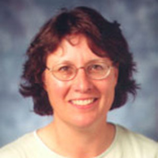 Roalene Redland, MD