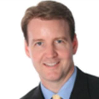 Michael Dent, MD