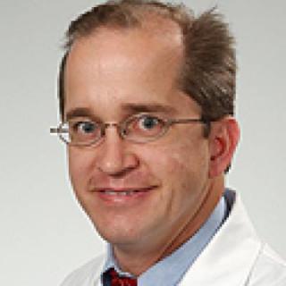 Bryan Evans, MD