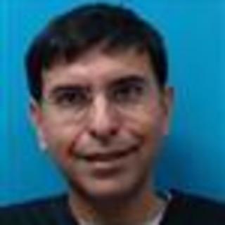 Asad Sawar, MD