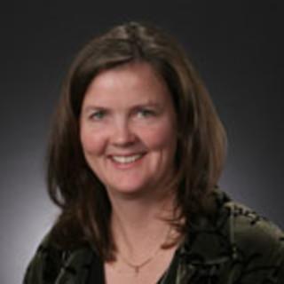 Linda Maag, MD