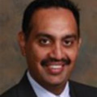 Sukhdeep Padda, MD