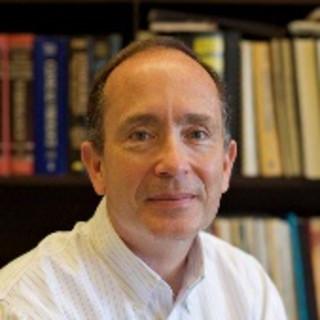 John Treanor, MD