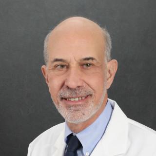 Michael Rosenbaum, MD