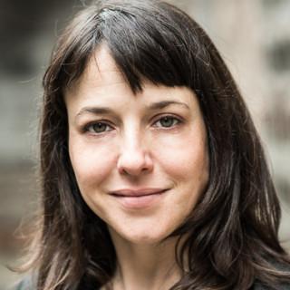 Sarah Miller, MD