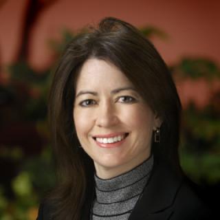 Lyska Emerson, MD