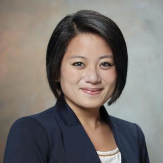 Angela Kang, MD
