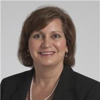 Deborah Ghazoul, MD