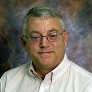William Annear, MD