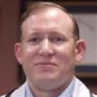 Bobby Ensminger, MD