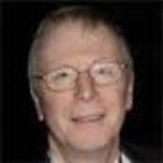 John Gamel, MD