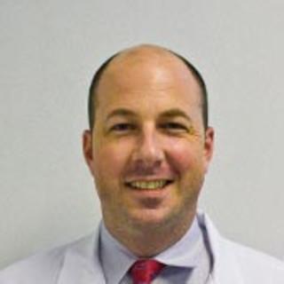 Jordan Kalcheim, MD