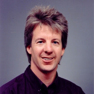 Kenneth Colliton, MD