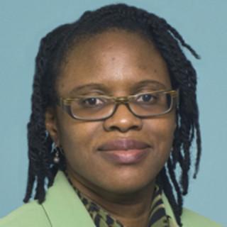 Nana Nikoi, MD