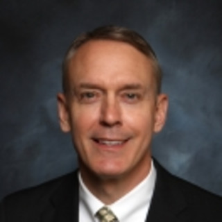 James Decock, MD