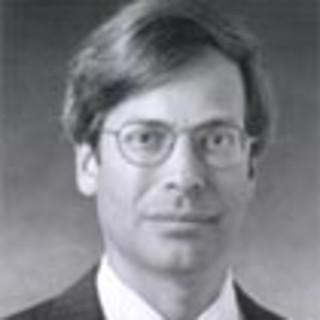 Andrew Harding, MD
