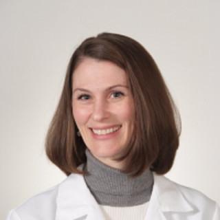 Angela Houchin, MD