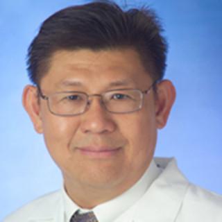 Chung Kung, MD