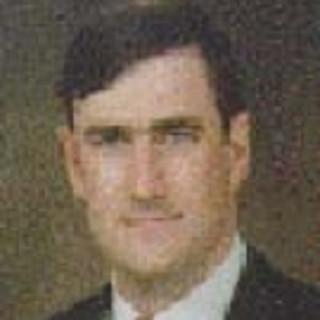 Randall Sheets, MD