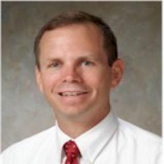 John Poremba, MD