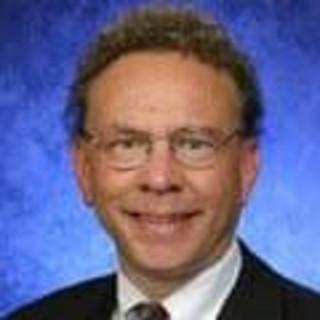 Leon Sweer, MD