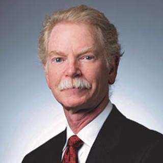 Robert Hebeler, MD