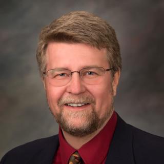 Robert Dietz, MD