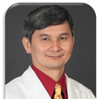 Anthony Vo, MD